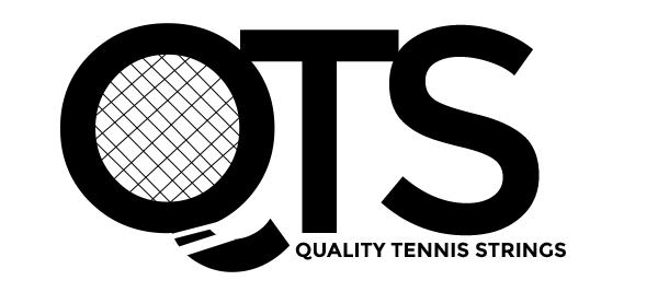 Quality Tennis Strings