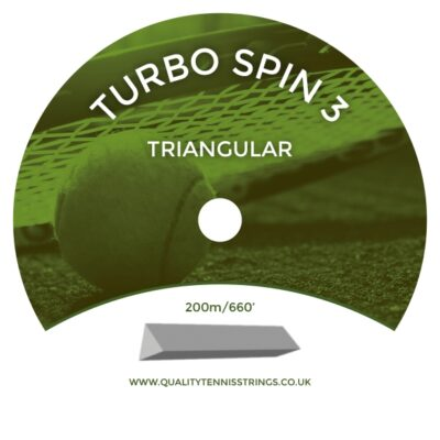 2_QTS Turbo Spin 3_1.25 disc