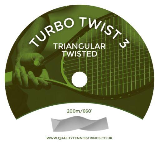 3_QTS Turbo Twist 3_1.27 disc