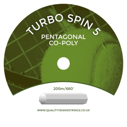 4_QTS Turbo Spin 5_1.25 disc