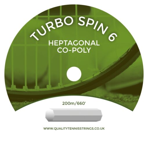 5_QTS Turbo Spin 6_1.30 disc
